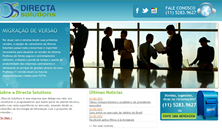 Directa Solutions
